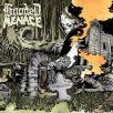 Hooded Menace - Effigies of Evil