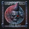 Grumpynators - Still Alive