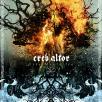 Ereb Altor - Fire Meets Ice