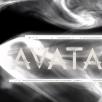 Lyrikvideo fra Avatarium