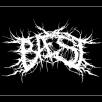 Baest interview