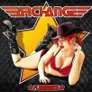Archange  - Flashback