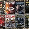 Machine Head på hitlisterne