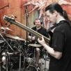 Cynic koncert i Voxhall den 2. oktober er desværre aflyst