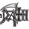 Danish Death Day: Vi hylder Chuck Schuldiner #danishdeathday