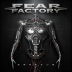 Fear Factory udgiver »Genexus« til august