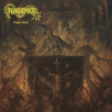 Plaguemace - Primal Priest