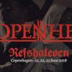 Nye navne til Copenhell 2018