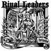 Rival Leaders - Hertug i Helvede