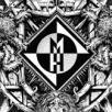 Machine Head - Store Vega - 29. november 2014