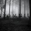 Insomnium har spændende nyt!
