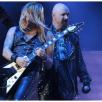 Rob Halford er parat til endnu et album med Judas Priest