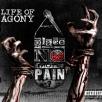 Nyt album fra Life of Agony i 2016.