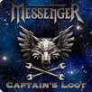 Messenger - Captain`s Loot