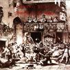 Jethro Tull udgiver deluxe udgave af Minstrel in the Gallery