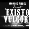 Morbid Angel musikvideo