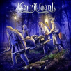 "Korpiklaani udgiver video til sangen ""Pilli On Pajusta Tehty"""