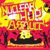 Nuclear Assault på vej med en Mikkeller øl