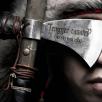 Tengger Cavalry - Die on My Ride
