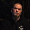 Anselmo undskylder igen offentligt