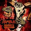 RAMBUK - Beneath The Corpses