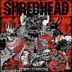 Shredhead - Death Is Righteous