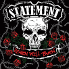Statement - Heaven Will Burn