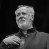 Jakob Stegelmann, Copenhell 2018
