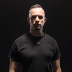 Interview med Mark Tremonti