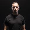 Interview med Mark Tremonti