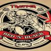 Iron Maiden lancerer ny øl