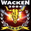 Unleashed, Wacken Open Air 2004