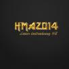HMA2014 | Heavymetal.dk Awards læser lodtrækning #2