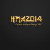 HMA2014 | Heavymetal.dk Awards læser lodtrækning #1