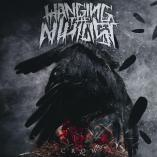 Hanging The Nihilist - Crow