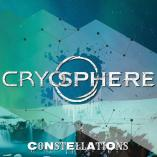 CRYOSPHERE - Constellations