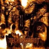 Necrophagist - Epitaph