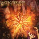 Adimiron - Burning Souls