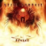 Steel Prophet - Beware