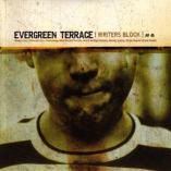 Evergreen Terrace - Writers Block