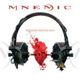 Mnemic - The Audio Injected Soul