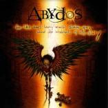 Abydos - Abydos