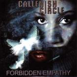 Callenish Circle - Forbidden Empathy