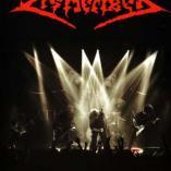 Dismember - Live Blasphemies