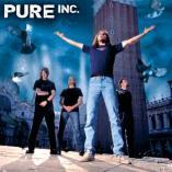 Pure Inc. - Pure Inc.