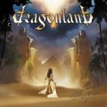 Dragonland - Starfall