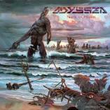 Odyssea - Tears In Floods