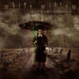 White Willow - Storm Season