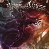 Black Abyss - Angels Wear Black
