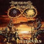 Seventh Avenue - Eternals